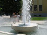Pregrada-i-dr-2009-06-114